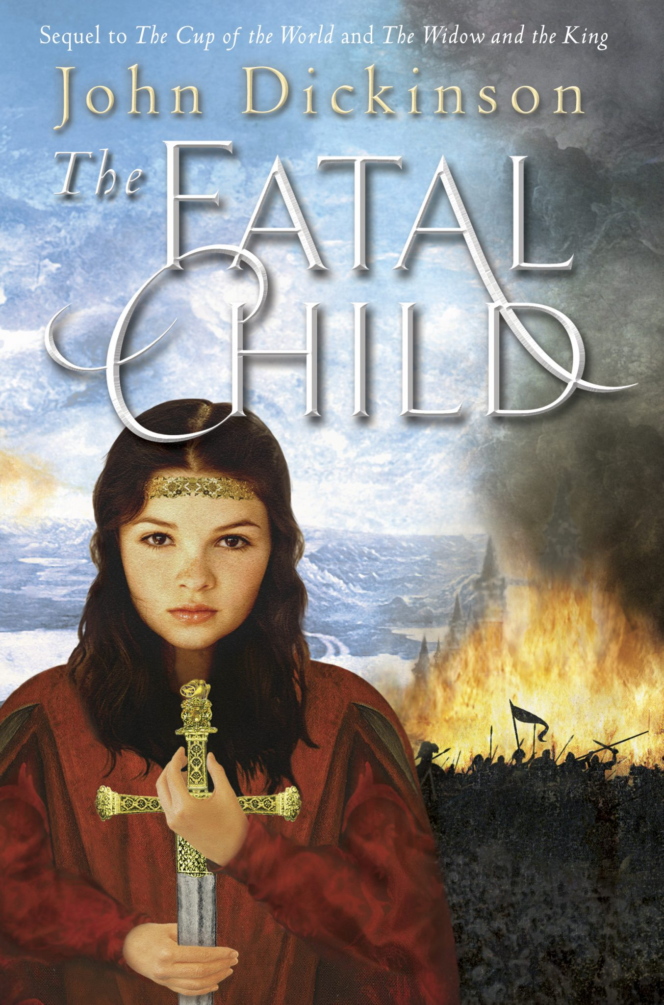 Fatal Child