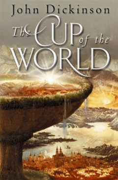 the-cup-of-the-world-cover