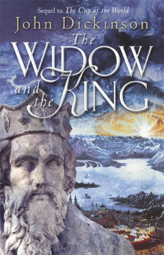 the-widow-and-the-king-cover
